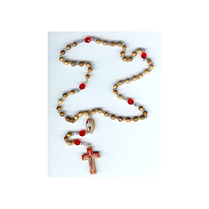 childrensrosary