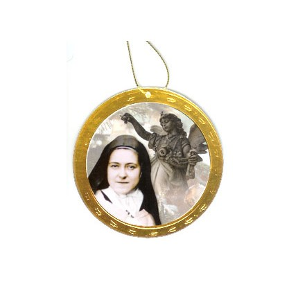 thereseornament09
