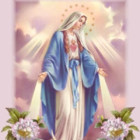 blessedmother_t