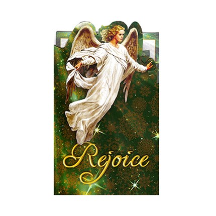 angel2012stationery
