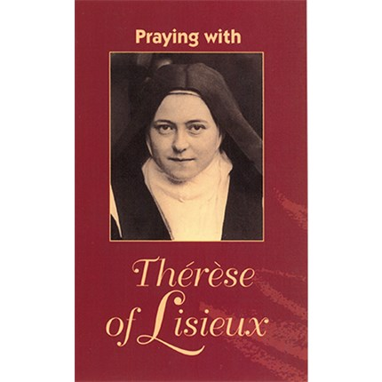 prayingwiththerese-262